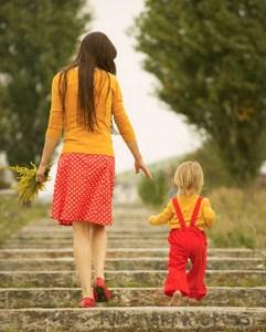 советы родителям гиперактивных детей