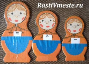 razvivajuwaja-igra-novye-matrioshki-4