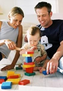 test-dlia-roditelej