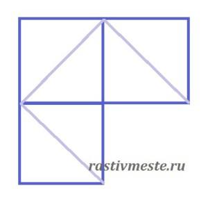 zadanie-dlia-matematicheskoj-viktoriny-2-otvet