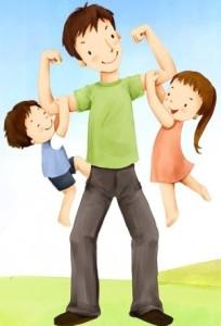 почему ребенок ябедничает