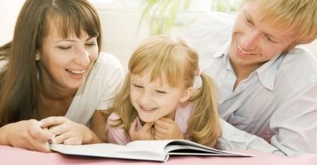 воспитание, понятие воспитания, понятие воспитание, воспитание это, процесс воспитания, воспитание в широком и узком смысле, воспитание в широком смысле, воспитание в узком смысле
