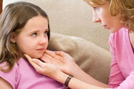 ребенок обманывает, ребенок врет, почему ребенок обманывает, почему ребенок врет, ребенок врет что делать, почему дети врут, что делать если ребенок врет