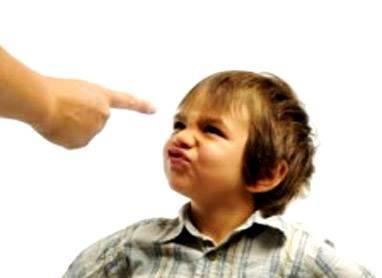 ребенок не слушается что делать, что делать если ребенок не слушается, ребенок не слушается, ребенок ведет себя плохо, плохое поведение ребенка, почему ребенок ведет себя плохо