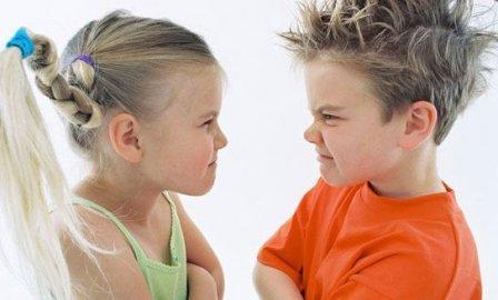 детские конфликты, конфликты детей, конфликты у детей, роль конфликтов, конфликтные ситуации, разрешение конфликтов, способы разрешения конфликта, способы разрешения конфликтов