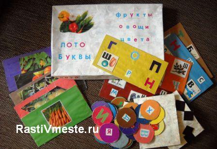 как выучить буквы, как выучить буквы с ребенком, игра буквы, лото буквы, как быстро выучить буквы, как легко выучить буквы, игры своими руками, игра своими руками
