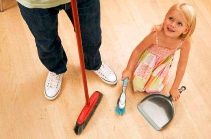 пример родителей, собственный пример, воспитание без наказания, методы воспитания, пример как метод воспитания