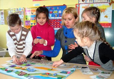 развивающие игры, игры своими руками, развивающие игры для детей, дидактические игры своими руками, игры для детей, дидактические игры, настольные игры