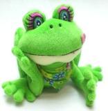 подвижная игра на английском, игра на английском little frog, little frog, игра на английском