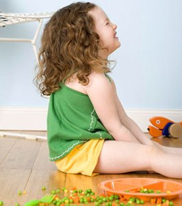 у ребенка истерика, что делать если у ребенка истерика, если у ребенка истерика