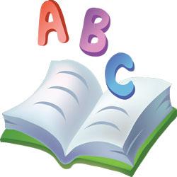 занятия по английскому для дошкольников, английский для дошкольников, английский язык для дошкольников, конспект занятия по английскому, занятия по английскому, подвижная игра на английском, игра на английском little frog, little frog