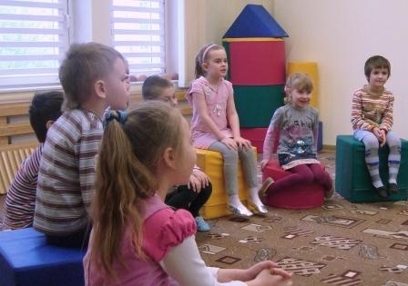 конспект занятия по английскому для дошкольников, английский для дошкольников, английский язык для дошкольников, конспект занятия по английскому, занятия по английскому языку для дошкольников, занятия по английскому языку, занятия по английскому, sleep my baby
