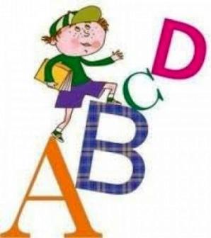 фонетическая зарядка на английском языке, фонетическая зарядка на английском, английский для дошкольников, фонетическая зарядка английский язык, английский язык для дошкольников