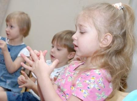 пальчиковая гимнастика на английском, пальчиковая гимнастика на английском языке, английский для дошкольников, английский язык для дошкольников, английский для детей, английский язык для детей