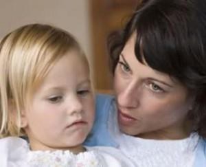 онлайн тест для родителей