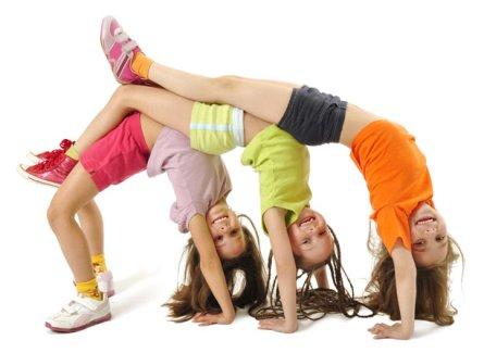 гиперактивный ребенок что делать, гиперактивность у детей, гиперактивный ребенок, гиперактивные дети, гиперактивность ребенка, советы родителям гиперактивных детей, рекомендации родителям гиперактивных детей