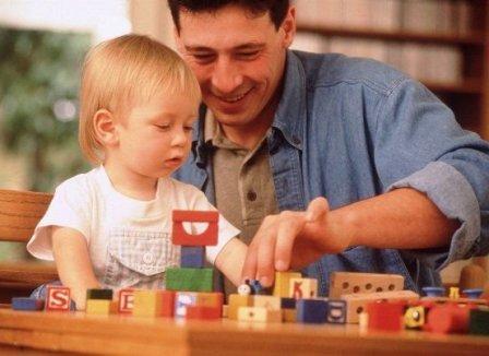 тест для пап, тест для пап с ответами, какой я отец тест, какой я отец тест для пап, тест, тесты