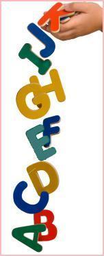 фонетическая зарядка по английскому языку