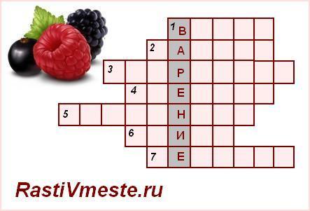 загадки про фрукты и ягоды, загадки о фруктах и ягодах, кроссворд про фрукты, кроссворд про фрукты и ягоды, кроссворд для детей, кроссворды для детей, кроссворд, загадки для детей, загадки