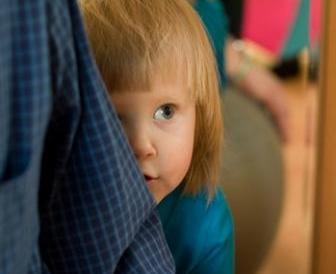 тревожные дети, тревожный ребенок, тревожность у детей, причины тревожности, причины детской тревожности, признаки тревожности, последствия тревожности