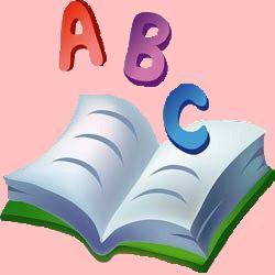 конспекты занятий по английскому для дошкольников, английский для дошкольников, английский язык для дошкольников, конспект занятия по английскому, занятия по английскому языку, занятия по английскому, занятие по английскому языку для дошкольников, занятие по английскому для дошкольников, игра на английском, игра на английском языке, подвижная игра на английском языке