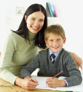 памятка для родителей, в школу с удовольствием, в школу с радостью, памятка для родителей школьников, для родителей школьников, родителям школьников