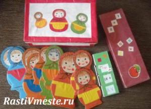 razvivajuwaja-igra-novye-matrioshki-1