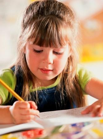 подготовка детей к обучению письму, подготовка ребенка к обучению письму, подготовка к обучению письму, обучение письму, как подготовить ребенка к письму