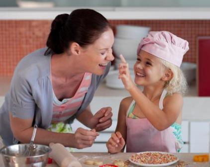 игры на кухне, игра на кухне, игры с крупой, игра с крупой, дети на кухне, игра, игры