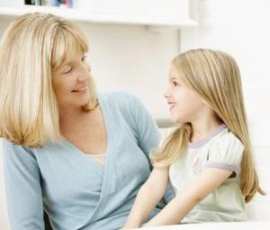 диагностика памяти ребенка