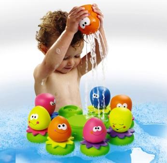 игра в ванной, игры в ванной, игры с водой, игра с водой, игра, игры
