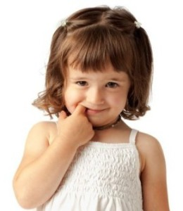 стеснительность, стеснительный ребенок, стеснительный, стеснительные, стеснительные дети, стеснительность у ребенка