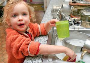 самостоятельность, самостоятельность ребенка, воспитание самостоятельности, самостоятельный ребенок