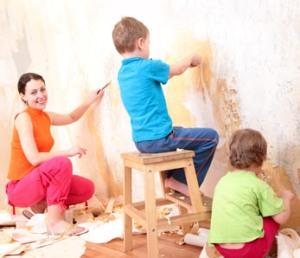 самостоятельность детей, самостоятельность, самостоятельность ребенка, воспитание самостоятельности, самостоятельные дети