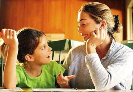 диагностика мышления ребенка, методика самое непохожее, методика самое непохожее венгер, самое непохожее венгер, методика венгер, диагностика мышления венгер