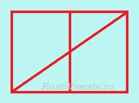математическая викторина, викторина с ответами, викторина, викторины, математическая викторина с ответами