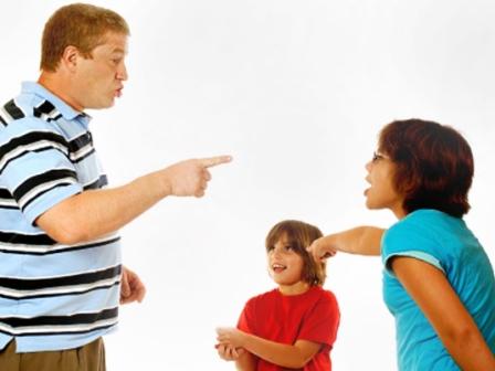ябеда, ябедник, ребенок-ябеда, ябеды, если ребенок ябедничает, почему ребенок ябедничает