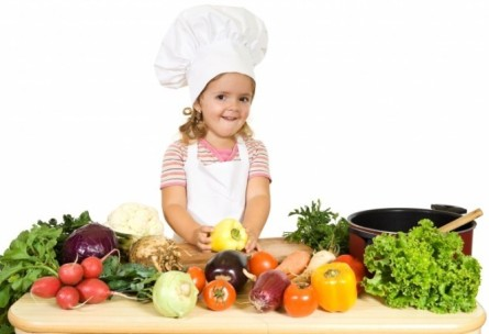 правильное питание, питание ребенка, правильное питание ребенка, питание, питание ребенка советы родителям