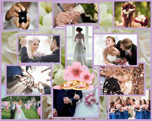 сценарий свадьбы, сценарий на свадьбу, конкурсы на свадьбу, конкурсы для свадьбы, поздравление на свадьбу, поздравления на свадьбу, пожелания на свадьбу, пожелание на свадьбу, поздравления свадьба, стихи на свадьбу