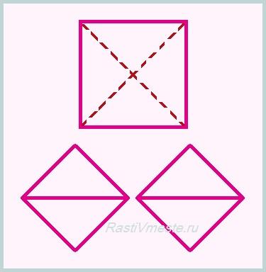 викторина, викторины, викторина с ответами, викторины с ответами, интересная викторина, интересные викторины, викторина по математике, вопросы для викторины, вопросы для викторины с ответами, математическая викторина
